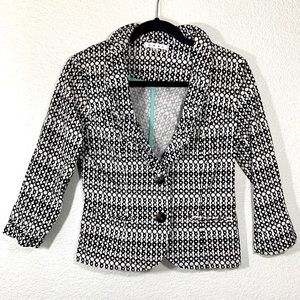 CAbi Suit Jacket